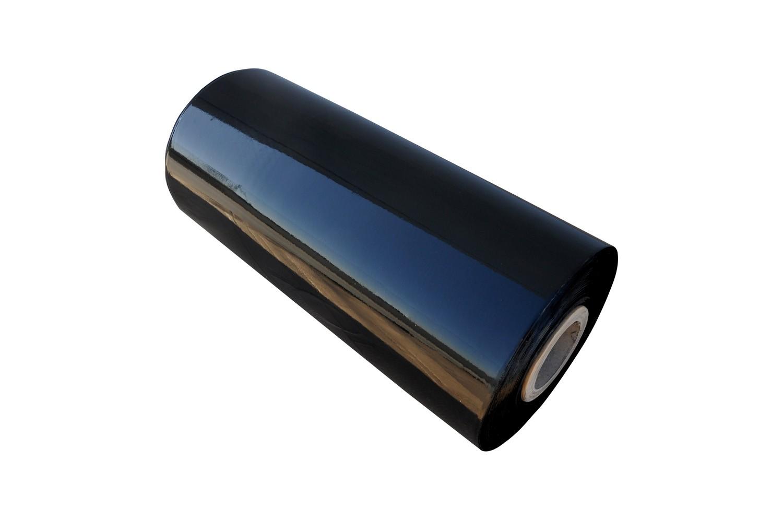 Comprar film estirable autom tico negro for Cubre piscinas automatico precio