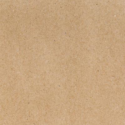 BOBINA PAPEL KRAFT (125 M)